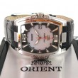 ausverkauft/orient-light-powered-4000-solar-herrenuhr-mit-lederband-cvdae004w0